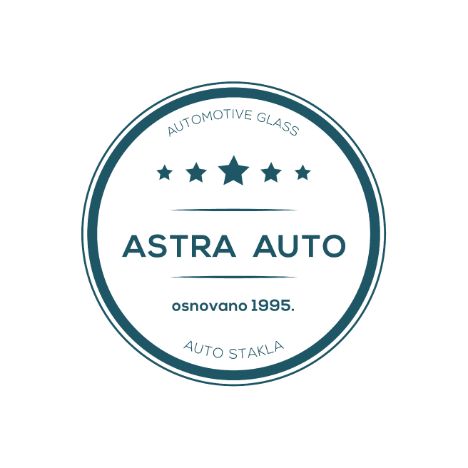 astra-auto-auto-limarija-auto-stakla