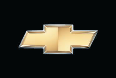 Chevrolet-delovi i auto stakla