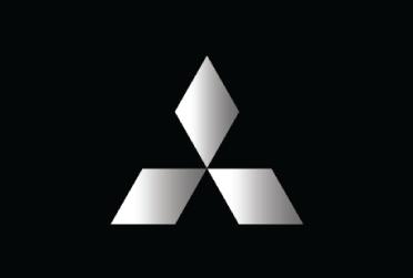 Mitsubishi auto delovi i auto stakla