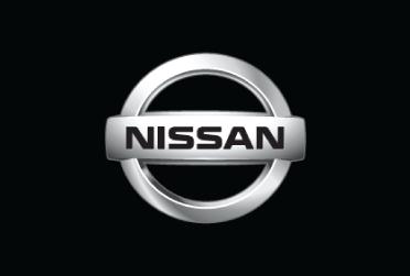 Nissan auto delovi i auto stakla